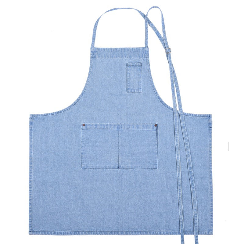 DENIM BASIC -LIGHT BLUE [ARC11171]